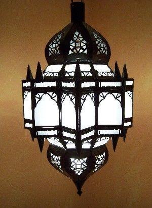 laterne deckenlampe katalog pic und bafcbbbdfdecf