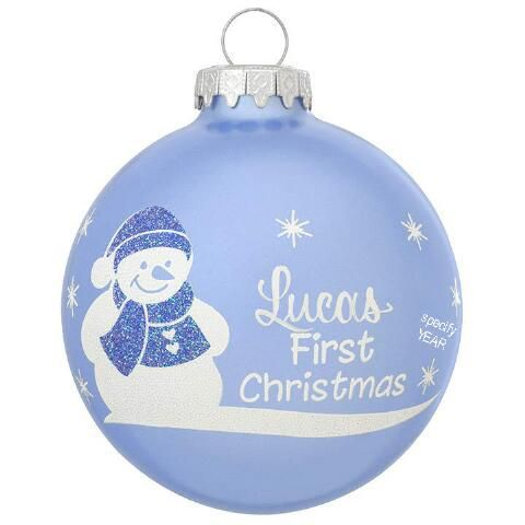 Best 25+ Bronners christmas store ideas on Pinterest   Christmas ...