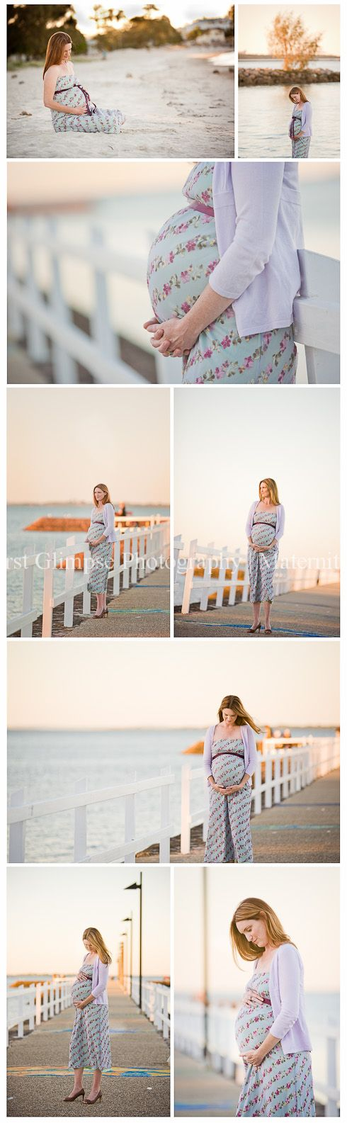 211 best Maternity photography Ideas images on Pinterest | Maternity ...