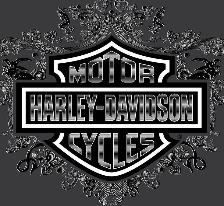 harley davidson graphic art | Already have an account? Log in now
