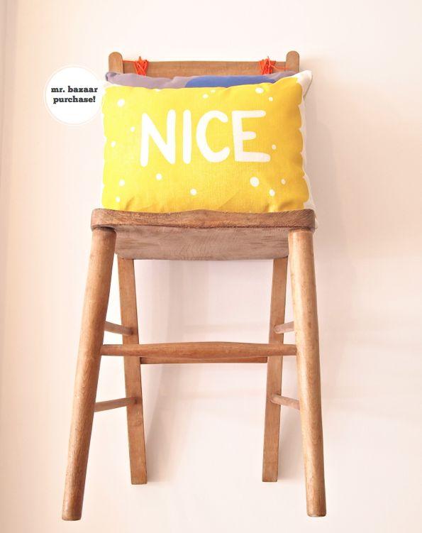 : Nice Biscuits, Pillows Passion, Fun Pillows, Fabrics Prints, Future, Biscuits Cushions, Nice Cushions, Pillows Talk, Fun Cushions