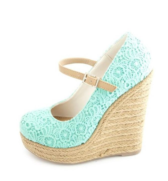 best 25 lace wedges ideas on