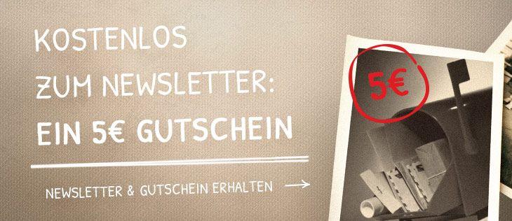 Schulranzen & Zubehör von bekannten Marken |schulranzen.net