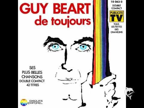 Guy Beart - LA VERITE