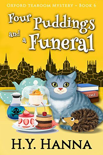 Four Puddings and a Funeral (Oxford Tearoom Mysteries ~ B... https://www.amazon.com/dp/B06XXSDK4R/ref=cm_sw_r_pi_dp_x_.uP-ybC7ZAZV6