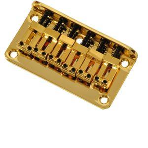 PARTSPLANET-FB-ST02-GD—gold