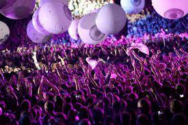 Bildresultat för music concert