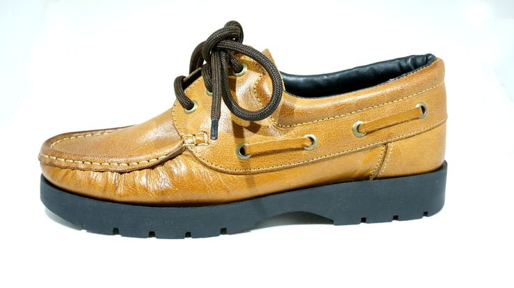 Newport Handmade Genuine Leather Buffalo Terracotta. Shoe R 799. Handcrafted in Pietermaritzburg, South Africa. Code: NMBL186 006 Pilot See online shopping for sizes. Shop for Newport online https://www.thewhatnotshoes.co.za/ Free delivery within South Africa.