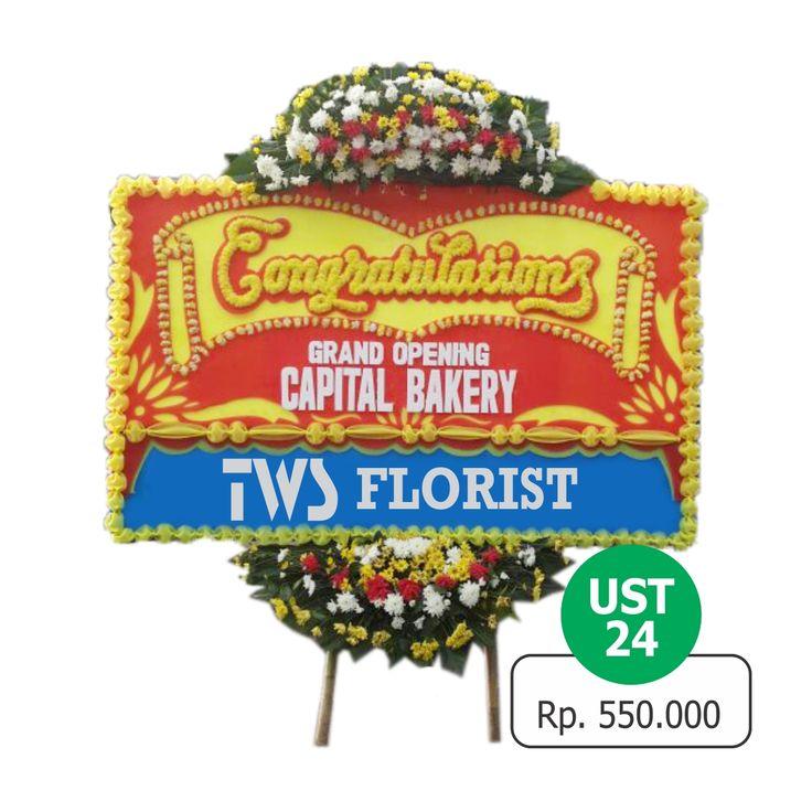 Toko Jual Bunga Ucapan Selamat Di Jatisampurna - http://www.tokobungadibekasi.com/toko-jual-bunga-ucapan-selamat-di-jatisampurna/