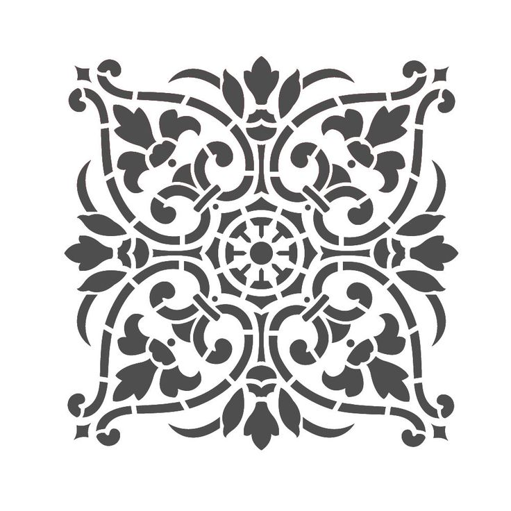 832,69 руб. New in Рукоделие, Расходные материалы для искусства, Декоративная живопись и роспись