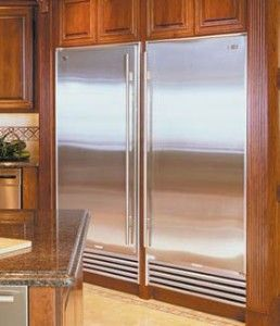 Sub Zero Refrigerators Bing Images And Freezers In 2018 Pinterest Kitchen Refrigerator