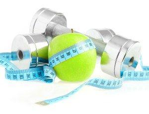 10 atividades para queimar 100 calorias sem ir à academia - Ideal Receitas