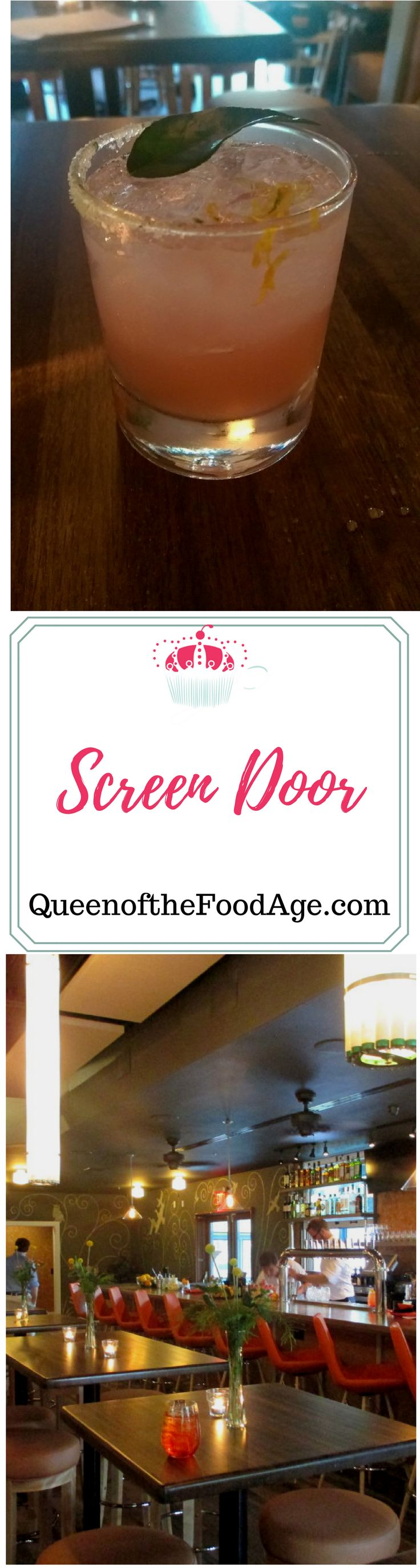 733 Best Queen Of The Food Age Images On Pinterest