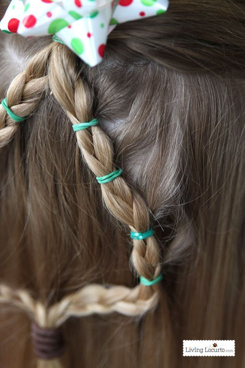 hair style on my 1000 ideas about tree braids hairstyles on 7583