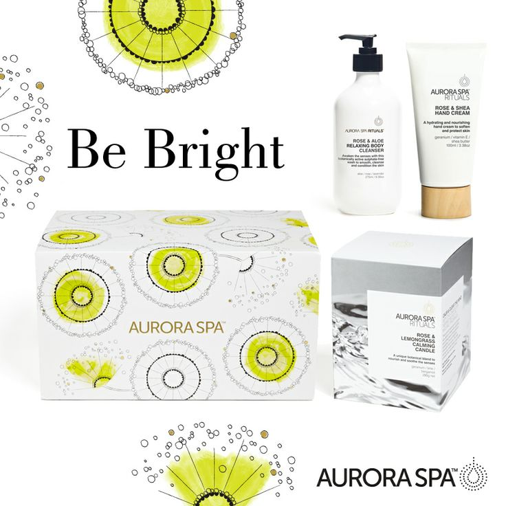 Give a bright gift this Christmas!