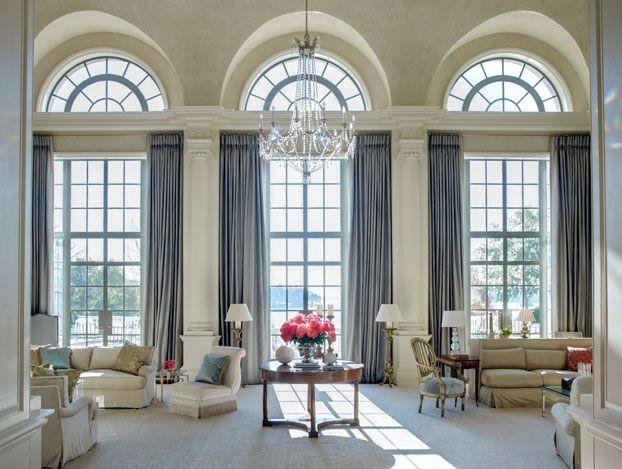 17 Best ideas about Transom Window Treatments on Pinterest ...