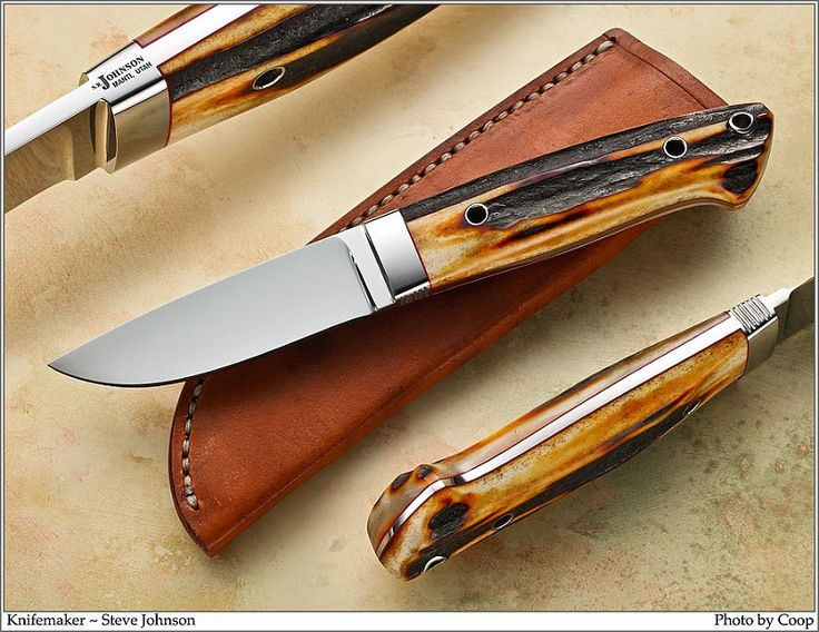 866 Best Images About Knives Amp Blades On Pinterest