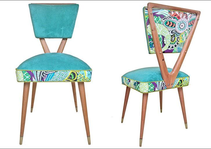 37 Best Chair Sillas Images On Pinterest Chairs Cuisine