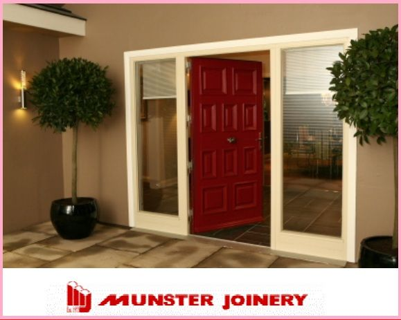 Munster Joinery offers a flexible contract for its maintenance services. The residents or building owners with installed uPVC windows and uPVC doors can provide the relevant contract number to Munster Joinery to receive immediate maintenance. http://www.munsterjoinery.ie/productdetails10