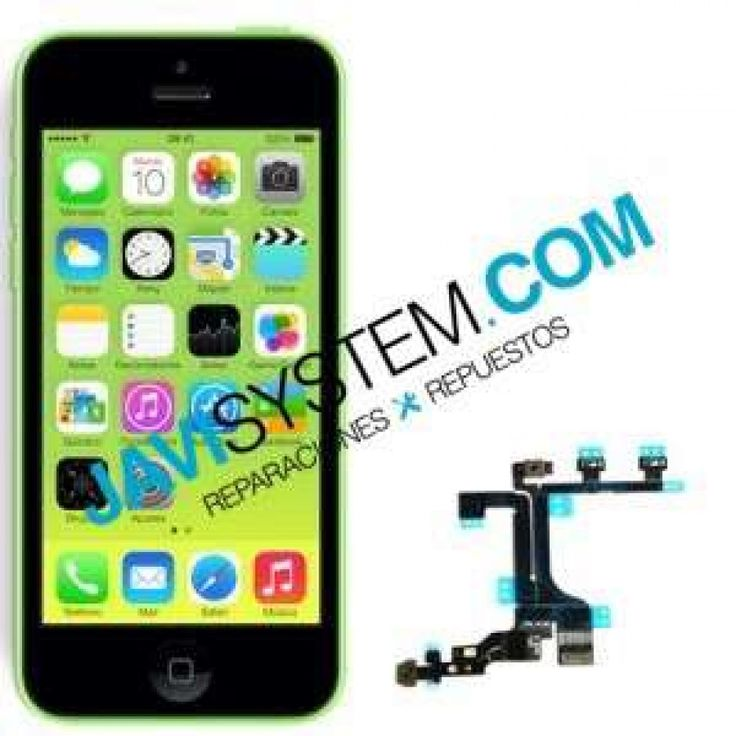 43 best images about reparacion de iphone cab amos la pantalla de tu iphone en una hora somos - Cambiar ip usa ...