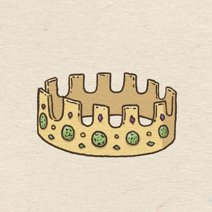 The crown of glorious sunlight capable of absorbing sunlight and later outputting an extremely bright glow with the purpose of holding attention and wonder. There's no actual magical effect on the audience it just looks really cool.  #dungeonsanddragons #dnd #artist #art #artwork #instaart #illustration #dnd5e #draw #drawing #inked #ink #sketching #doodles #doodle #dnd #roleplay #rpg #character #dungeondrawingdudes #lineart #linework #fantasy #fantasyart #adventure #dnd #slowquest #game
