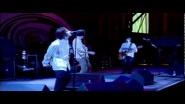 Oasis - Champagne Supernova (Live at Knebworth) - PRATICA RADIO USA!