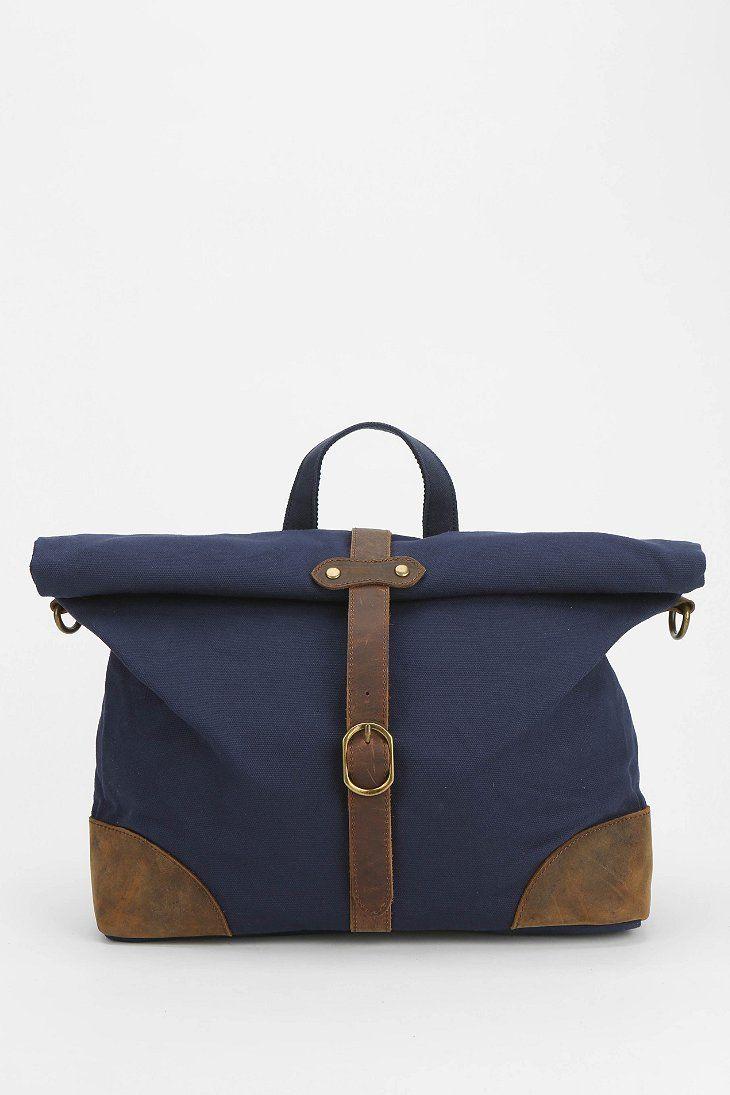 vintage coach bag urban outfitters houston rh takeoutburger com