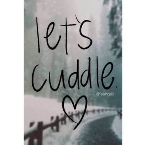 Cuddling Love Quotes: Best 25+ Cuddle Quotes Ideas On Pinterest