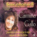 Gran Musica Colombiana Por la Mejor Soprano [CD], 10779835