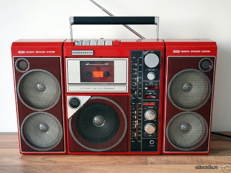 Boombox Google Search And On Pinterest