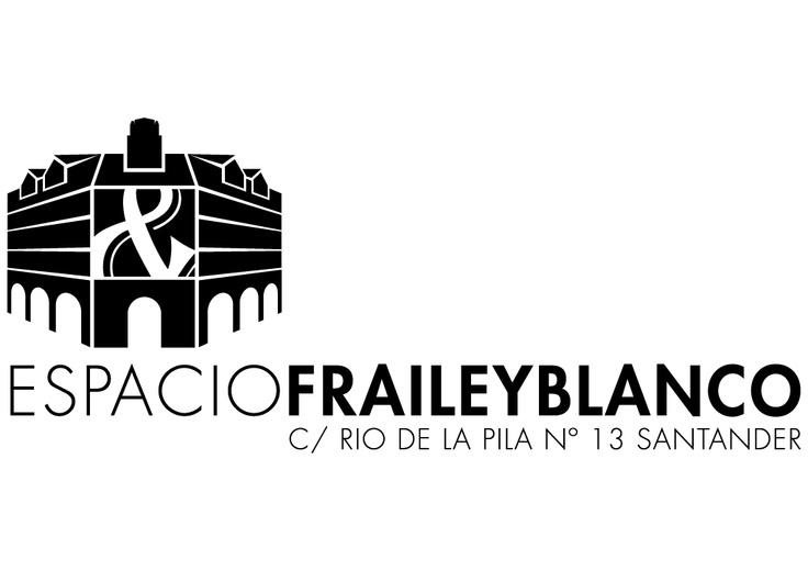 Sois siempre bienvenid@s / You´re always welcome.
