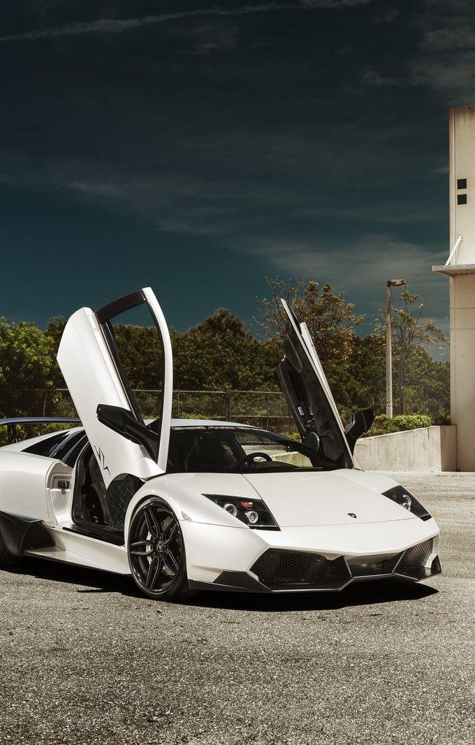 Lamborghini Murcielago SV   Classic Driving Moccasins Www.ventososhoes.com  FREE SHIPPING U0026 RETURNS