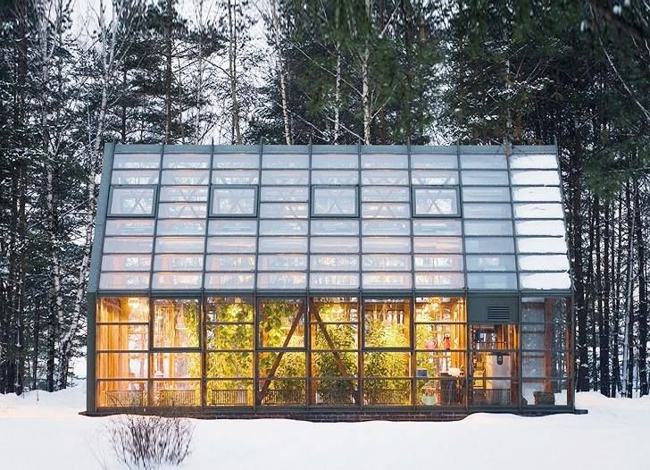 194 best greenhouse images on pinterest | green houses, greenhouse