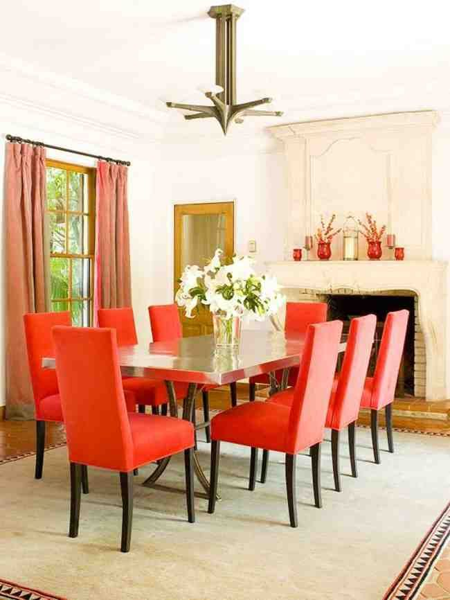 150 best Dining Room Chairs images on Pinterest | Dining chair ...