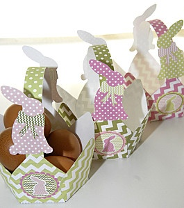 printable for easter