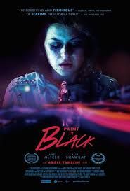 Paint It Black (2017) Movie2k to Full HD, Watch Paint It Black (2017) Full Movie Watch Online, Paint It Black (2017) Full Movies Watch, Paint It Black (2017) Movies online Free