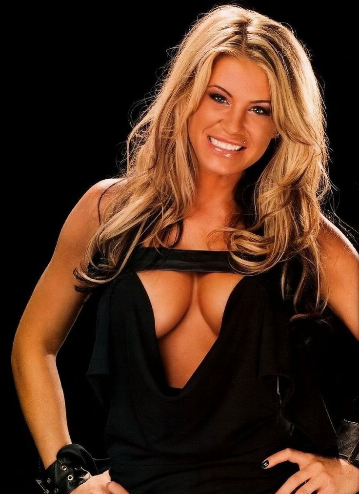 Ashley massaro Mini Biography Ashley Marie Massaro is an American professional wrestler, valet and general manager, currently signed to World Independent Ladies Division Wrestling. Description from palpalani.tumblr.com. I searched for this on bing.com/images