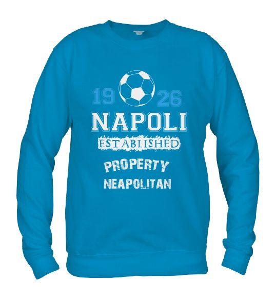 Ssc,Calcio Napoli For the fans of Napoli
