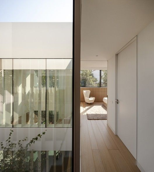 TR House_PMMT