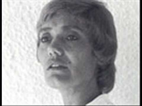 ΑΠΟ ΔΙΣΚΟ 45 ΣΤΡΟΦΩΝ ΤΟΥ 1972 .ΜΟΥΣΙΚΗ ΓΙΩΡΓΟΣ ΖΑΜΠΕΤΑΣ, ΣΤΙΧΟΙ ΑΛΕΞΑΝΔΡΟΣ ΚΑΓΙΑΝΤΑΣ