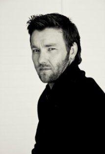 Joel Edgerton. Watch him in: Star Wars Episodes II & III, Ned Kelly, Warrior, The Great Gatsby