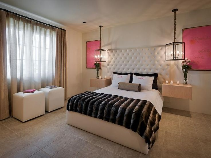 Best 25+ Young woman bedroom ideas on Pinterest | Coral walls ...