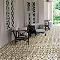 Decor Tiles Watford Impressive 32 Best Floor Images On Pinterest  Tiles Subway Tiles And Floors Decorating Inspiration