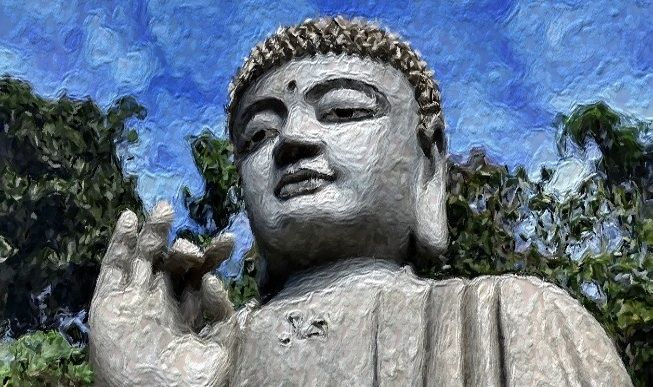 The Buddha taught that there are three marks of existence: impermanence (anicca), suffering (dukkha), and selflessness (anatta). All three of these marks are of paramount importance. However, one of these marks in particular is regarded within the central doctrine of all sects of Buddhism…