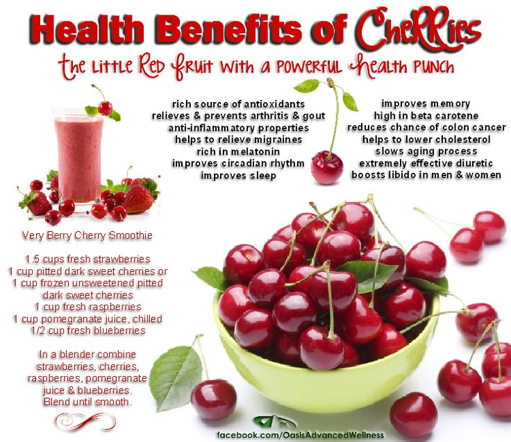 Health Benefits of Cherries. Liver cleansing raw food diet recipes for a healthy liver. Learn how to do an advanced liver flush protocol https://www.youtube.com/watch?v=UekZxf4rjqM I LIVER YOU