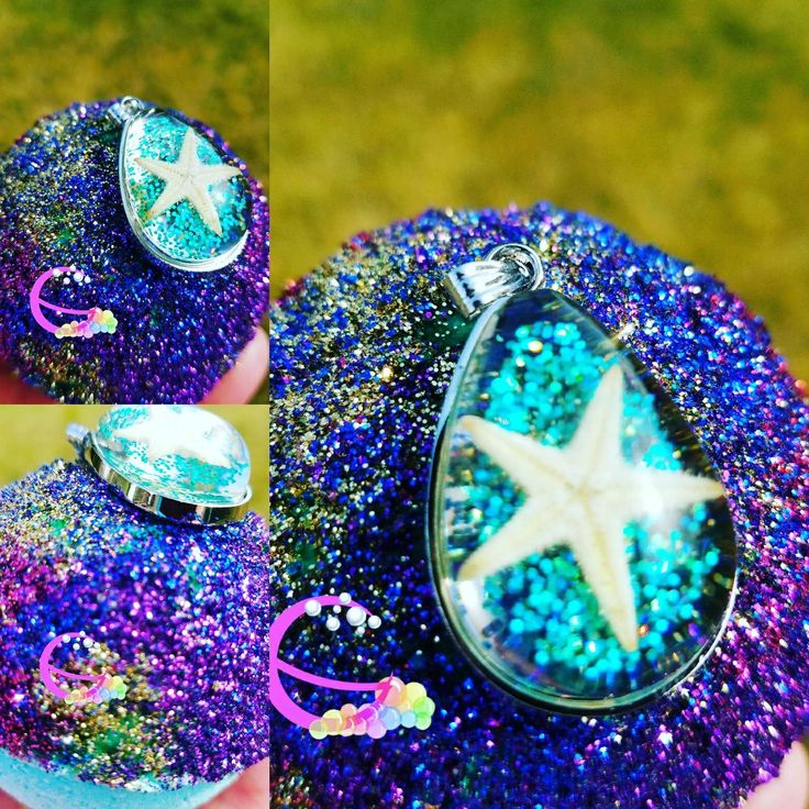 Starfish Charm Bath Bombs. Bath Bombs with Charms. Bath Bombs. Bath Bomb Jewelry. Bath Bomb for Women. Gifts Under 15. Surprise Bath Bombs. by LaBonitaPetra on Etsy