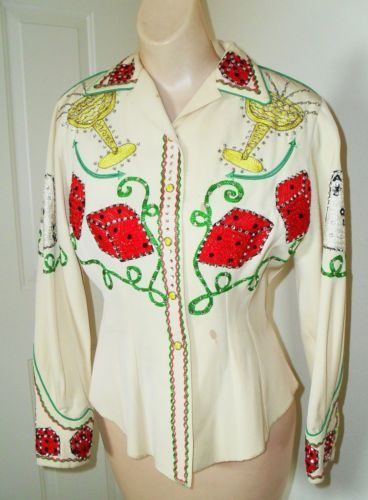 170 best images about vintage western wear on