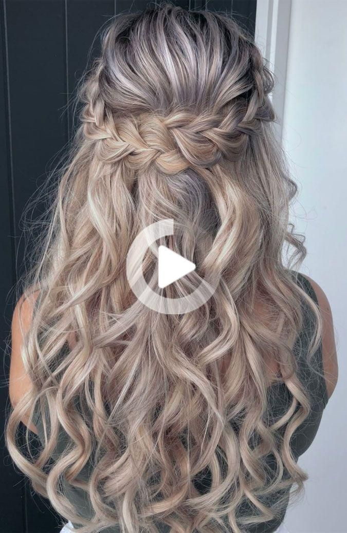 30+ Hairstyle for brothers wedding ideas in 2021