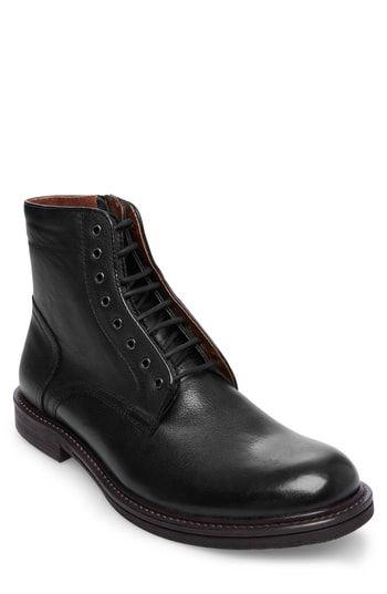 7e326edd97b STEVE MADDEN CATAPULT COMBAT BOOT.  stevemadden  shoes