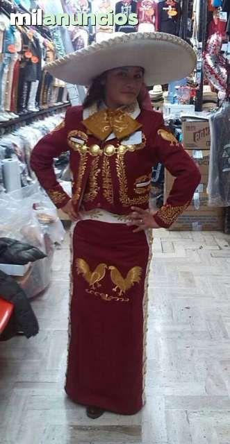 051a921d81 MIL ANUNCIOS.COM - Anuncios de traje charro traje charro Pag(3 ...